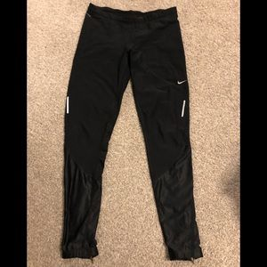 💕 Nike Dry Fit Athletic Pants
